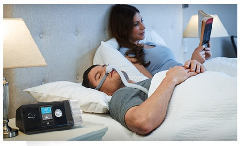 cpap resmed airsense10 autoset - mundoscooter