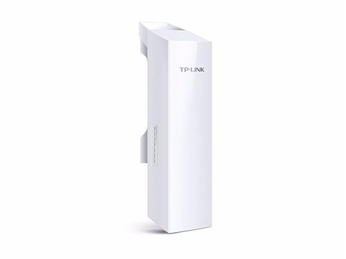 cpe de exterior 2.4ghz 300mbps 9dbi tp-link cpe210