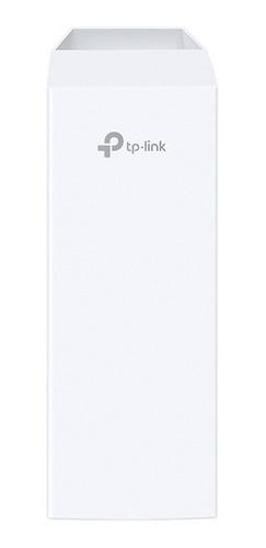 cpe tp link de exterior de 12dbi en 2.4ghz a 300mbps cpe220