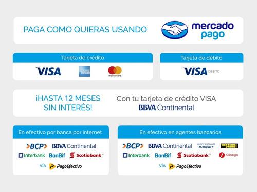cpu amd a6 8gb 320gb tarjeta de video 2gb ideal para cabinas