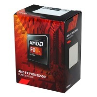 cpu amd am3 fx 8300 3,3ghz 8gb ddr3 hd 500gb ssd 240gb