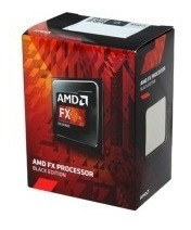 cpu amd am3+ fx 8300 octa-core 16gb ssd 240gb c/nfe