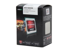 AMD A10 5800K WINDOWS 8.1 DRIVERS DOWNLOAD