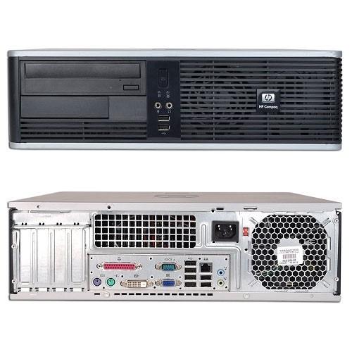 cpu amd athlon dual core 3gb ram 80gb