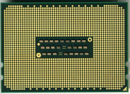 cpu amd opteron 6276 socket g34 16-cores 2.3ghz