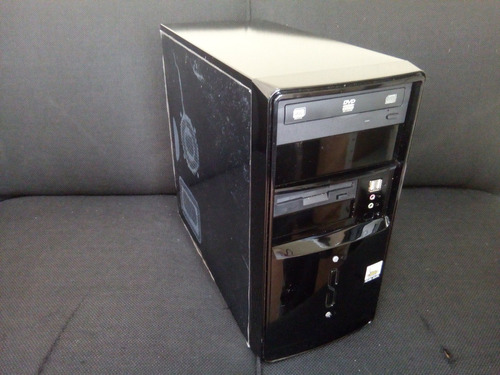 cpu amd semprom-2650-1.45ghz-hd 500gb-4gb ram-radeon hd 8240