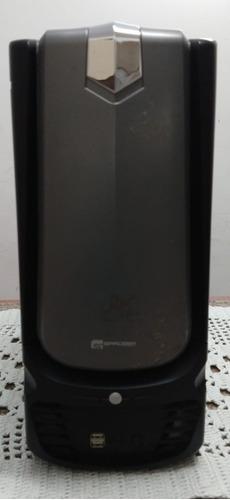cpu amd x6 - 1055t