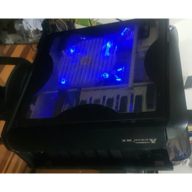 Cpu Case Gamer Phenom 3ghz 4gb Ram A500gb Full Venta Cambio
