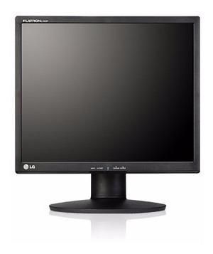 cpu completa 4gb hd500 + monitor 17 teclado&mouse