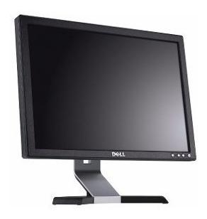 cpu completa dell core 2 duo 8gb ssd 240 + monitor 17 dell