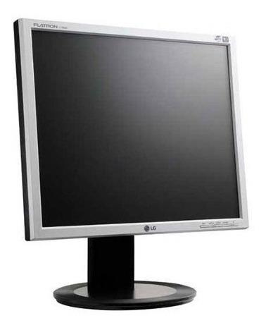 cpu completa nova core 2 duo 4gb hd500 wifi monitor lcd 17