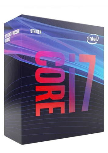 cpu computado gamer intel core i7 9na gen 1tb 16gb gtx1650