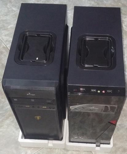 cpu computador corei5 2gene 2 hd de 500 8gigas quemador dvd