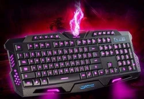 cpu computador h-gamer girl edition chacal rosa frete gratis
