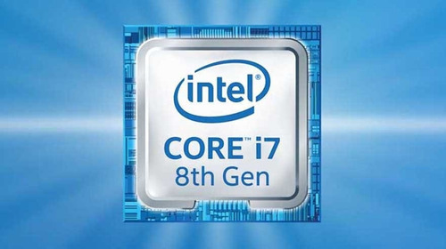 cpu computador intel i7 8va gamer diseño 2tb 16gb gtx1060
