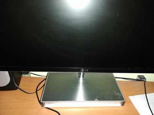 cpu computadora gamer