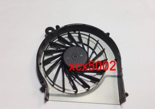 cpu cooling para hp g42-265la g42-356tx g42-372br