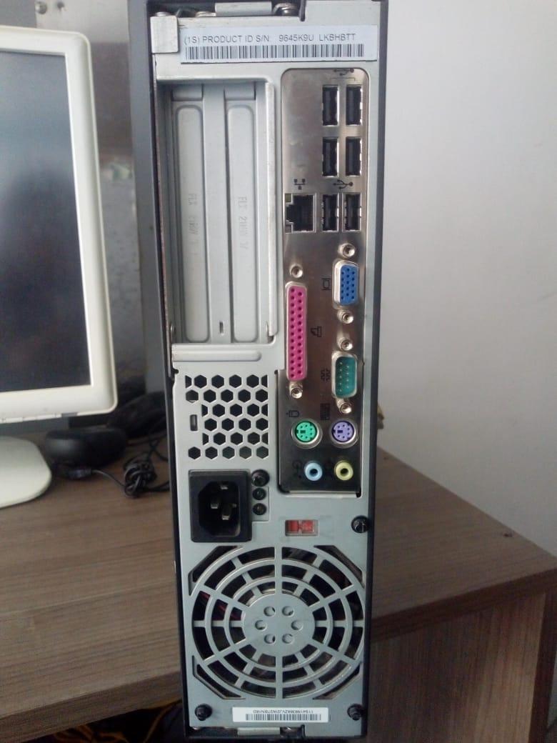 BCM5786 LAN TREIBER HERUNTERLADEN