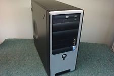 cpu core 2 duo,wifi,ddr2,multi dvd,160gb,ram 2gb