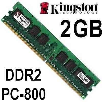 cpu core duo 3.00 ghz/ 4giga/ 320gb/ placa intel