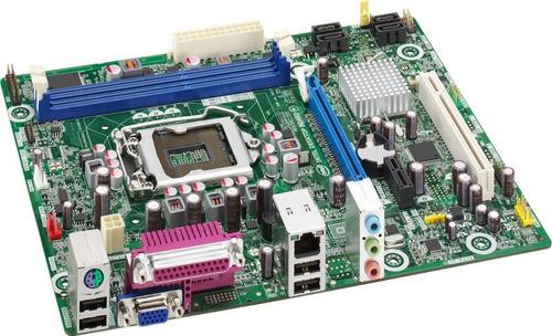 cpu core i3-2100/ 4gb ram / hdd 500gb / multi dvd