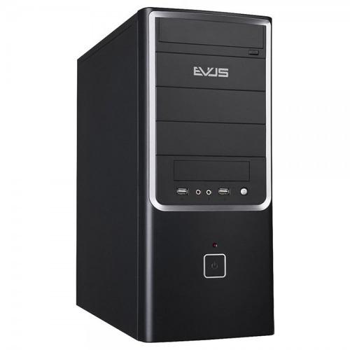 cpu core i3 4gb de memoria 1tb hd