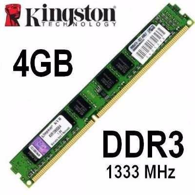 cpu core i5 2400/ 4gb ram / hdd 500gb / multi dvd