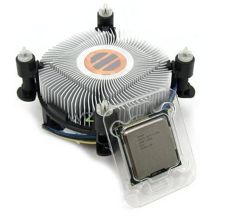 cpu core i5 2400 8gb ddr3 hd 1000gb placa de video 2gb gamer