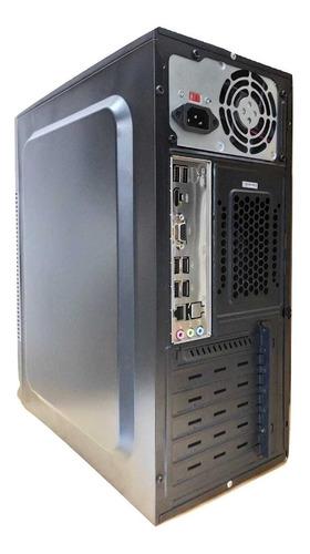 cpu core i5 3470 8gb de memória, hd de 1tb imperdível !