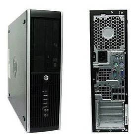HP 8705 LAN WINDOWS 7 DRIVERS DOWNLOAD