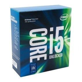 cpu core i5 gamer