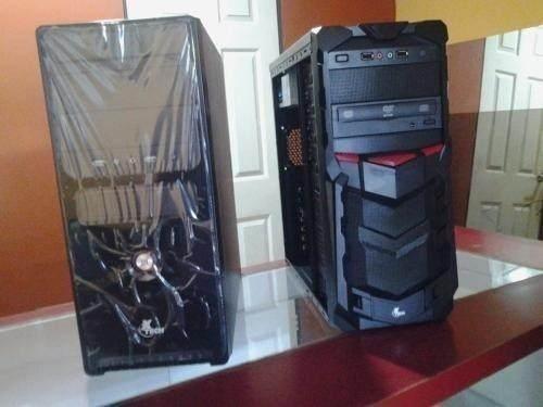 cpu core i5 nuevo en caja somos tienda garantia 12 meses