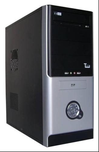 cpu core i5,7ma gen +4gb+2tb+lector+case+ !!!ofertas!!!!