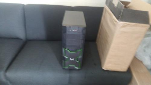cpu core i7 -2.66-4gb-gtx1050ti-ssd120gb-gamer-16gb-hd500gb