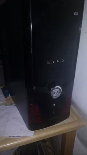cpu core2duo 2.6 ghz 4 ram