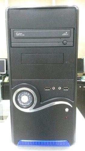 cpu de escritorio intel core i3 nuevo