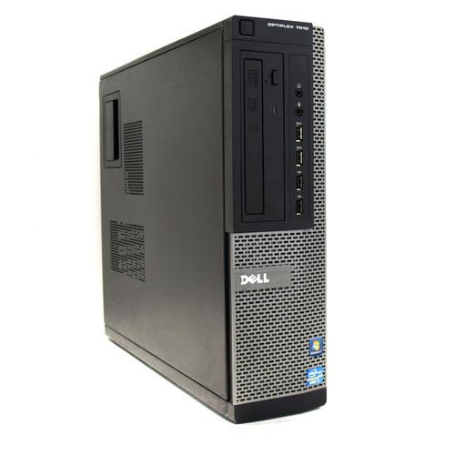 cpu dell 7010 core i3