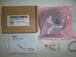 cpu dell 9020 micro pc 4ta gen nuevas tecl/mou  antena orig.