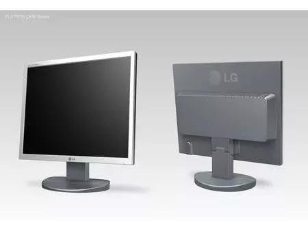 cpu dell completo 755 e8400 4gb hd 80 + monitor 15