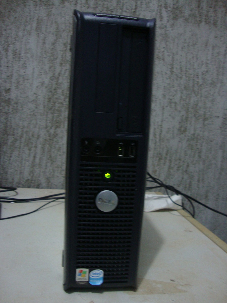 OPTIPLEX GX620 INTERNET WINDOWS XP DRIVER
