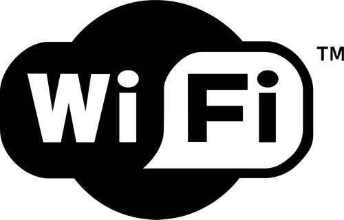 cpu dell optiplex sff 7020 core i3 4ªg 8gb ssd 120gb wifi