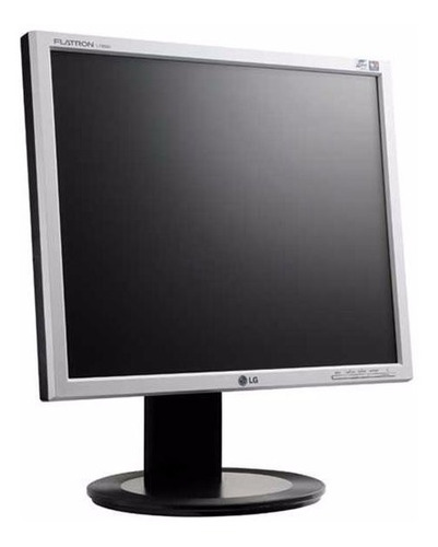 cpu  dell quad core 4gb hd320 monitor lcd 15 #fretegrátis