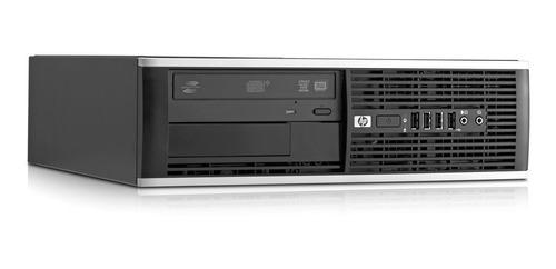 cpu desk core i5 8gb ram ssd 480gb windows 7 _ promoção