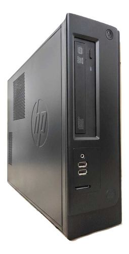 cpu desktop hp pro 3410 core i5 2400 4gb 500gb windows10