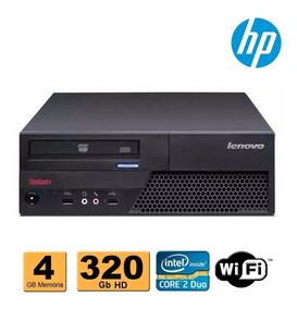 d7654621720 Labtec Media Wireless Desktop - Informática [Melhor Preço] no Mercado Livre  Brasil