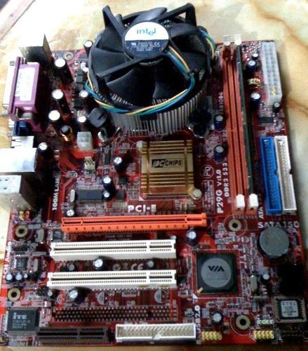 cpu dual core 1.8ghz,wifi,ddr2,dvd,80gb,ram 1gb,aprovecha!