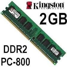 cpu dual core / placa / ram 2gb /hdd 80gb