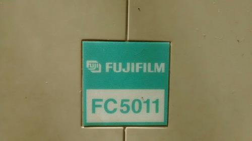 cpu frontier 330 fuji