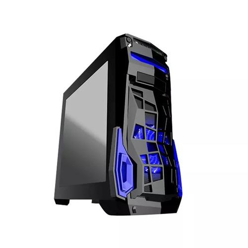 cpu gamer 12 cores r7 250 ram 8gb ddr3 1tb  hdmi supera ps4