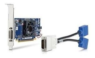 cpu gamer 4g hd500g wifi geforce 8400 autocad lol csgo mine